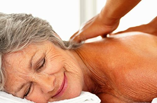 ostéopathie personnes agées