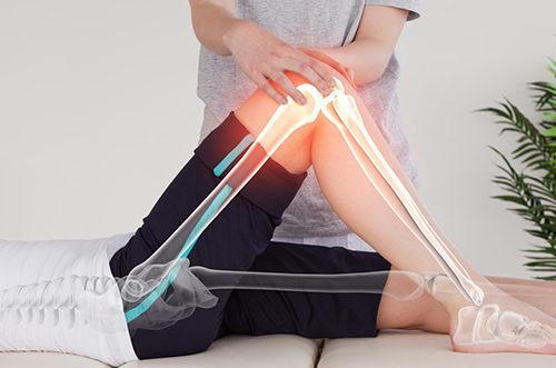 ostéopathie sport